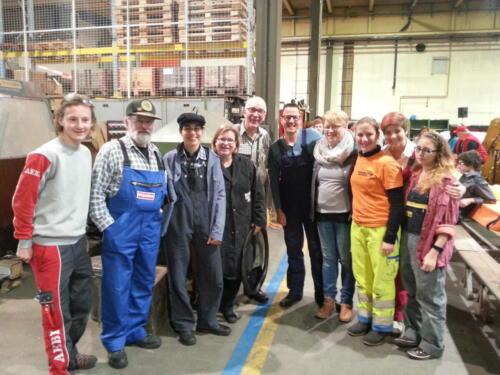 2014_fabrik2